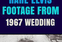 Pictures / Elvis Presley