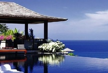 Hotels in Phuket / MyHotelZone.com offers great variety of hotels in Phuket. From hostels and budget hotels to luxury ones, worldwide chains and boutique and design − you can find all these hotels in our booking system. We have direct contracts with many hotels in Phuket that make our prices much lower than other online booking systems. Before booking make sure you have a look at independent hotel reviews, photos and videos uploaded by hotel guests.
