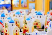 Miniatures  & Souvenirs
