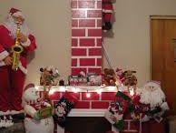 ideias p Natal