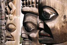 Unit Study-Canada's Natives
