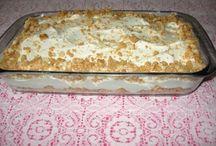 fridge tarts