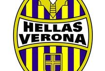 Hellas verona / Hellas verona