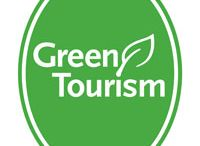 Green Tourism in the Northumberland Coast AONB