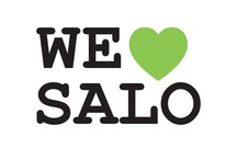 Parasta Salossa / We Love Salo - Board to promote our beautiful hometown Salo, Finland. Looking for more information? Check out the official Visit Salo -page at http://www.visitsalo.fi