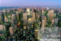 New York / The city that never sleeps runs at a buzzing, energy charged pace 24 hours long, providing no end of entertainment, culture, shopping, and eclectic cuisine to its constant stream of visitors.