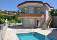 Property in Turkey | Properties For Sale in Alanya | Property in Alanya