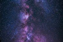 *-*galaxy*-*