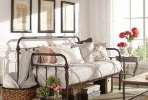 Livingroom Gwen