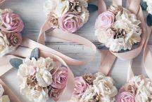 náramky svadobné