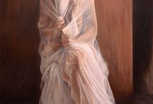 Painter: Barbara Tosatto
