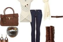 someday I'll be stylish