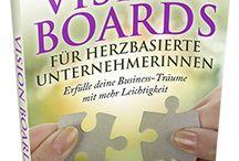Business / Fachliteratur / Hier geht es um nützliche Fachliteratur für Selbstständige