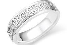 For the Mr. / Men's Wedding Bands for Any Style andrewsjewelers.com | Buffalo, NY