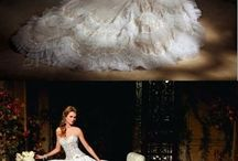 Fairytale-WeddingDresses,Fantasy