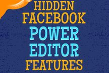 Social Media Tips / Social Media Tips