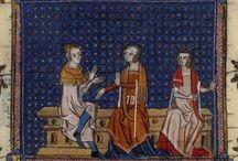 XIV-XV century