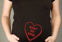 Baby/Kids stuff / by Brittani Christiansen