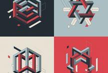 Squares+Circles