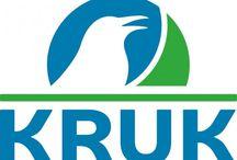 kruk forum