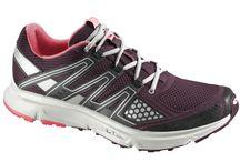Bieganie / Odzież, buty i akcesoria do biegania.