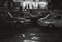 LIGHTING_MOVIE_PHOTO