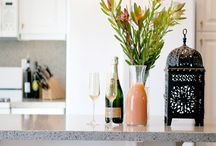 Photography + Staging Ideas / Photos that have been styled well / by Elisa Smith