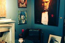 Peter Donkersloot Gallery