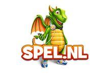 spel.nl