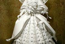 paper dolls ideas