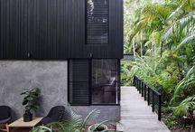 coast house idea