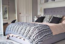 Society6 Bedroom Ideas