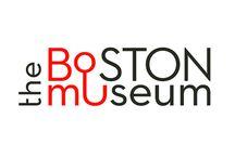 museum_branding