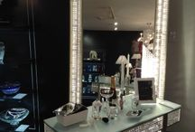 Waterford Crystal Flagship Store Boston