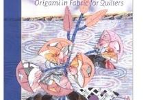 Quiltboeken