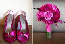 Sapatos de noiva #bride shoes
