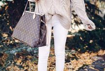 Fall outfits that I need
