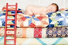 Photography:: Princess and the Pea Photoshoots