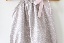 Baby Girl Style / Clothes for my little princess!