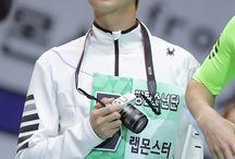 Kim Nam Joon