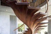 лестницы-супер