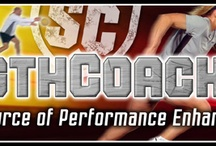 Fitness Education & Articles / by Perform Better