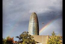 Barcelona / We love our city - check the pics and you'll fall in love too