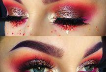 -makeup-