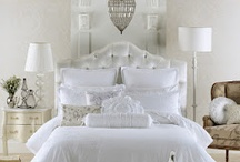 PeachSkinSheets Classic White, Midnight Black & Harvest Gold! / Visit PeachSkinSheets.com To Sleep On Cool Comfort, Wrinkle Free 1500 Thread Count Softness … From $55 For Any Regular Size Set, 16 Colors
