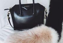 Bags & HighHeels