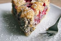 Kuchen/Muffin