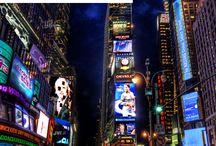 Buy Theater Tickets New York