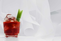 ABSOLUT COLLECTIONS: RED