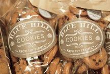 Cookies rêve